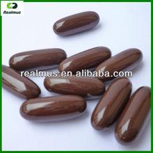 Health Food herbal extract Raspberry ketone softgel