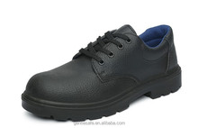 Brand safety shoes GT5918