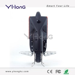 2015 new products children electric car 36 volt lithium ion battery for electric bicycle cheap electric bike for sale
