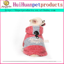 Lovely winter pet Clothes For Dog fleece dog Clothing Pet Products Dog Product