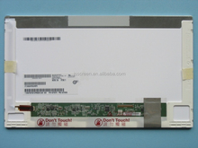 "B133XW02 V.0 Normal LCD screen fit 13.3"" LP133WH1-TLA1 A2 B133XW04 V.1 N133B6-L02"