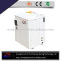 2014 de alta calidad de aire pequeña fuente de la bomba de calor del calentador de agua( 7- 20kw, ce, rohs, emc)