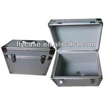 equipment aluminum tool case storage box large tool box with lockable
