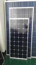 2015 popular 5w Mono solar panel/best price high efficiency with CE certificate