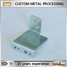 sheet metal bending factory sheet metal bending manual