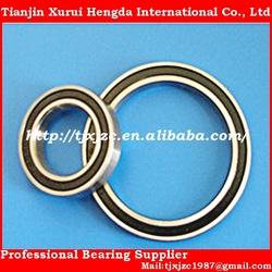 KF160AR0/CSEF160 Super Precision Thiin Bearing KF160AR0 / CSEF160