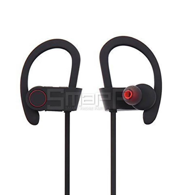 earphone in-ear.jpg