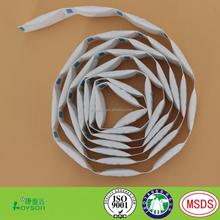 1g medical grade silica gel desiccant 5000 sachets in one roll