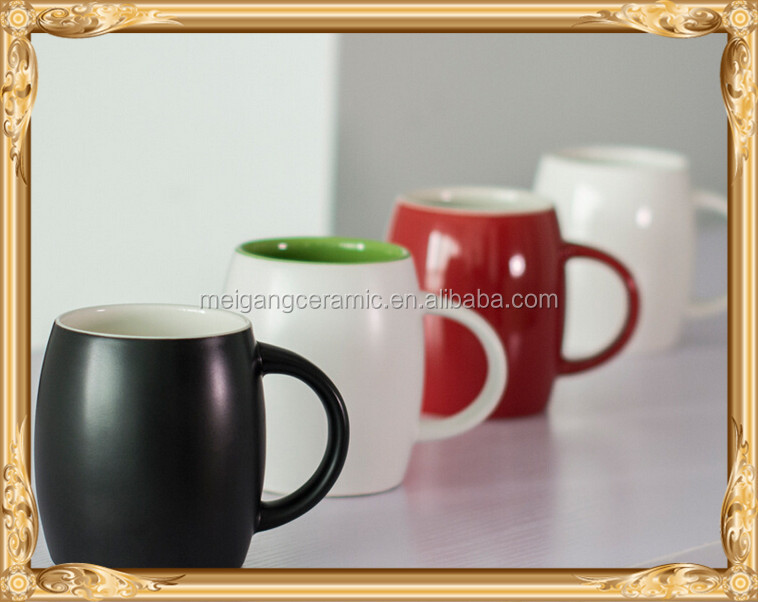 Ceramic Wholesale Suppliers Mugs Search Results