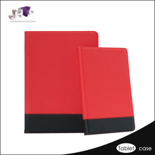 Quality Goods Wholesale Tablet Cover For 10.1 Inch