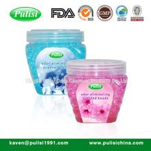 12oz odor air freshener scented beads