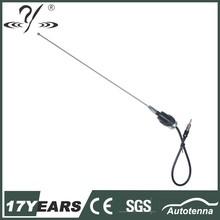 high quality factory FM car antenna for Honda Accord
