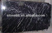 China Granite tiger iron stone