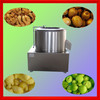 Trade Assurance automatic fruit and vegetable washer