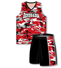 Stan Caleb Designer best sell wholesale sport basketball jerseys