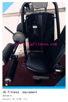 gym equipment pictures/impulse fitness equipment/commercial gym equipment seated leg extension