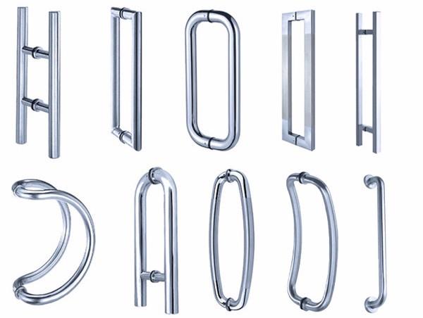 glass door handles. Stainless Steel Pull Door Handle.jpg Glass Handles R