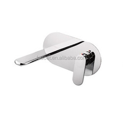 New fashioned wall mounted wash basin bathroom faucet,high quality faucet mixer tap 109122