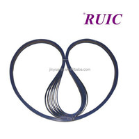 RUIC Brand Hot Sale Band Saw Blade From China