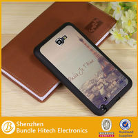 mobile phone case for Samsung Galaxy Note 9220 case