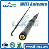 [9dBi antenna] 2.4ghz omni antenna outdoor wifi booster wifi antenna