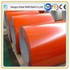 PPGI/GI aluminum panel sheet PPGI roll forming machinery roofing