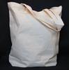 Alibaba website Cheap and high quality Reusable cotton bag shopping bag