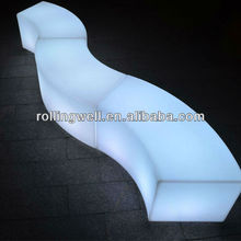 bride and groom chairs tables used nightclub furniture for battery operated dance floor
