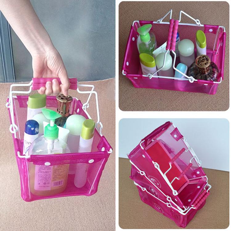 baskets application.jpg