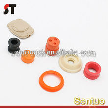 High Performance Silicone Rubber Products