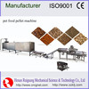 /product-gs/500kg-h-dry-pet-food-pellet-making-machinery-pet-food-extruder-dry-pet-dog-food-making-machine-60201922368.html
