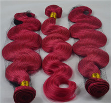 dye for synthetic hair for dolls noble gold synthetic hair