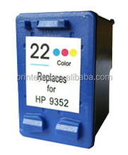 for hp 22 ink cartridge
