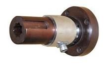 WTQ-22Astatic torque sensor