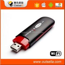 3g/4g wifi hotspot,usb sim card internet 3g wifi modem,3g modem wifi router