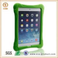 For Apple iPad Mini Hard Plastic Back Cover Shock Resistant