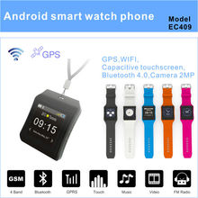 android motherboard customization, MT6572 android smart watch odm