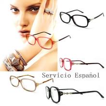 Gafas de sol de moda barata de de aviador con degradado lente gafa de sol con estándar CE FDApara mujeres venta por mayor china