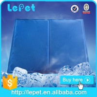 Low Price Re-usable Waterproof Non-toxic microfiber dog mate