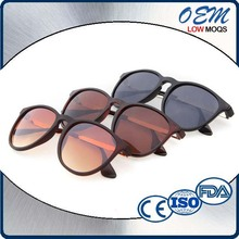 2015 Fashion High Quality Italian Design CE Polarized Sunglasses oem Sunglasses in Italy