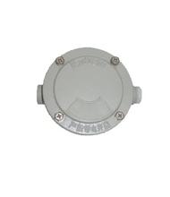 aluminum die cast junction box