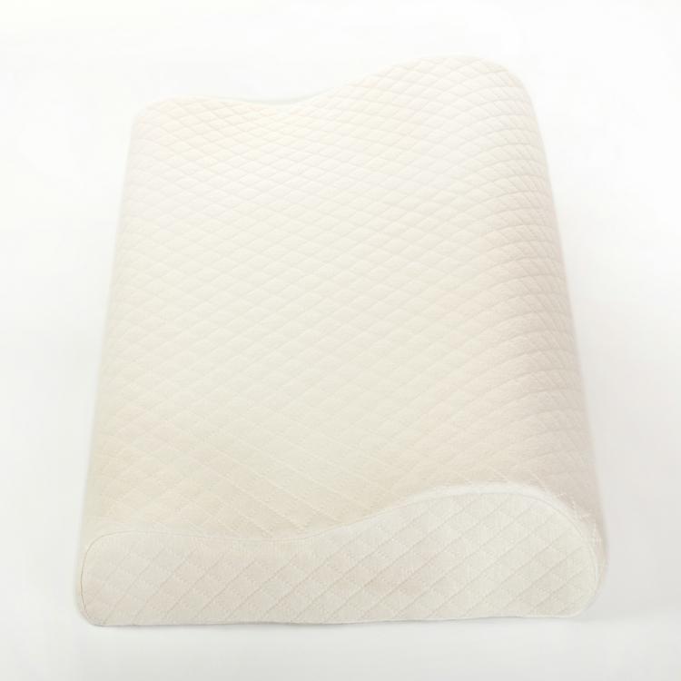 SD605 pillow A (5).JPG