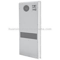 48V DC Air Conditioner For Outdoor telecom Cabinet