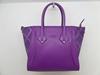 china handbag manufacturer lady fashion bags