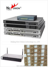 New Sealed cisco wireless VPN Router CISCO RV180W-E-K9-CN cisco VPN Router