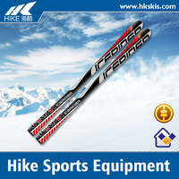 Alpine men skis boots news snowboard