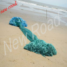 Nylon monofilament/Multifilament Completed Fishing Nets