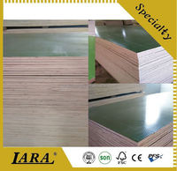 pencial cedar veneer plywood, black film faced plywood shandong, poplar core plywood 1250*2500*12mm 7-ply