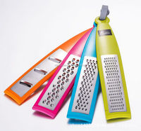 High Quality Product Stainless Steel Vegetable Grater