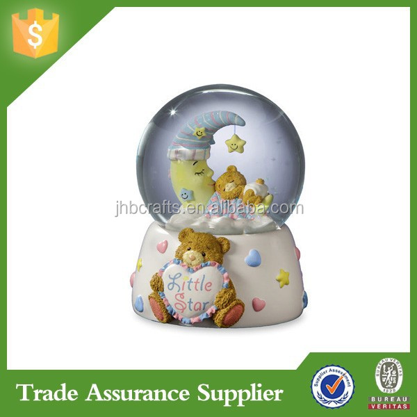 Water Globe Globe Gifts Water Globe